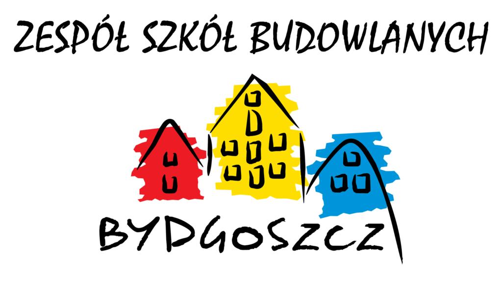 Budowlanka